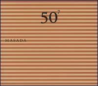 50th Birthday Celebration Volume 7 httpsuploadwikimediaorgwikipediaen88b50t