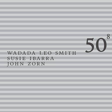 50th Birthday Celebration Volume 8 wwwprogarchivescomprogressiverockdiscography