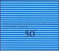 50th Birthday Celebration Volume 9 httpsuploadwikimediaorgwikipediaen44450t