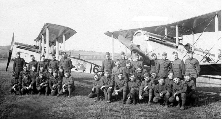 50th Education Squadron