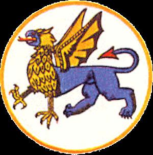 50th Fighter-Bomber Squadron