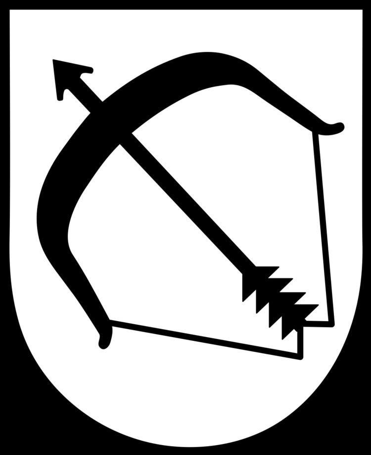 50th Infantry Division (Wehrmacht)