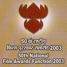 50th National Film Awards httpsuploadwikimediaorgwikipediaenthumbc