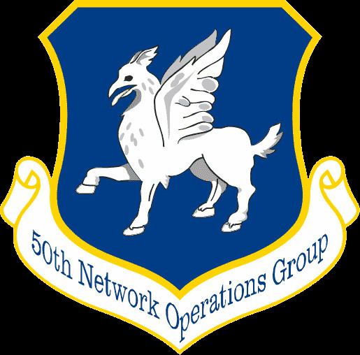 50th Network Operations Group