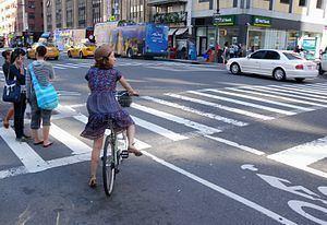 50th Street (Manhattan) httpsuploadwikimediaorgwikipediacommonsthu