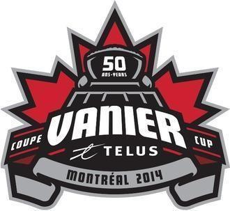 50th Vanier Cup httpsuploadwikimediaorgwikipediaen55550t