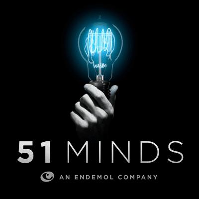 51 Minds Entertainment httpspbstwimgcomprofileimages6057388440847