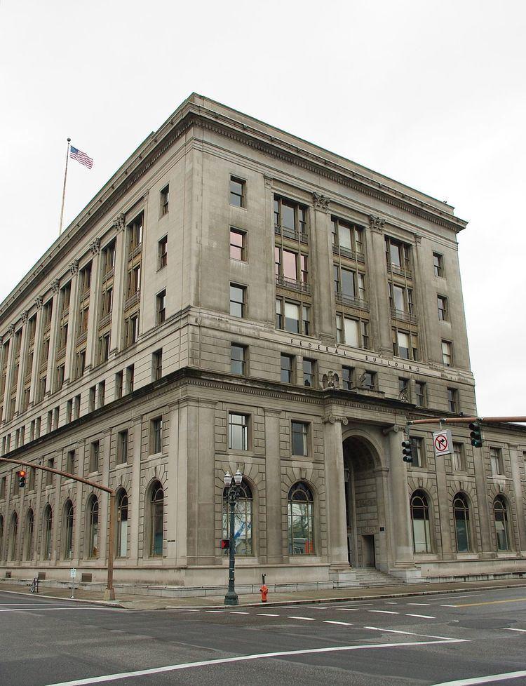 511 Federal Building httpsuploadwikimediaorgwikipediacommonsthu