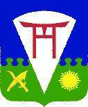 511th Parachute Infantry Regiment (United States)