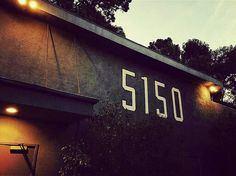 5150 Studios httpssmediacacheak0pinimgcom236xf5d8ee
