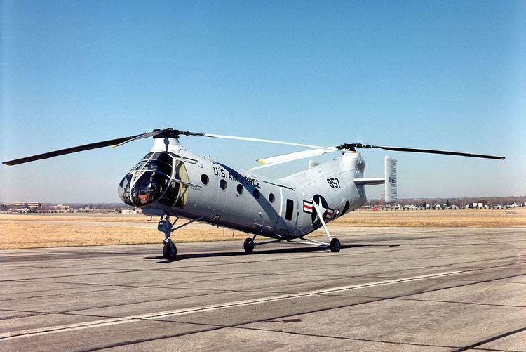 516th Aeronautical Systems Group