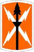 516th Signal Brigade