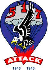 517th Parachute Regimental Combat Team