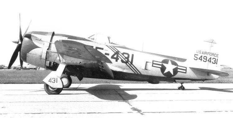 518th Air Defense Group