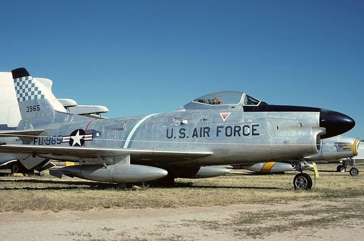 518th Fighter-Interceptor Squadron