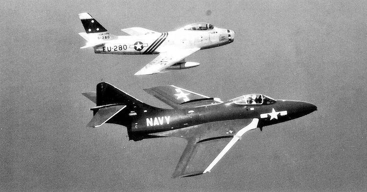519th Air Defense Group