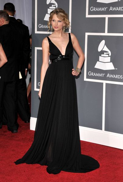 51st Annual Grammy Awards Taylor Swift Pictures 51st Annual Grammy Awards Arrivals