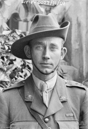 51st Battalion, Far North Queensland Regiment
