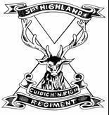 51st Highland Volunteers