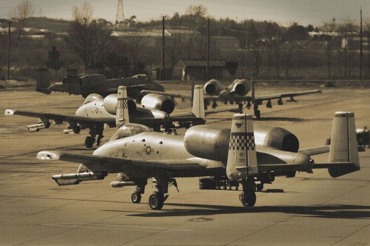 51st Operations Group