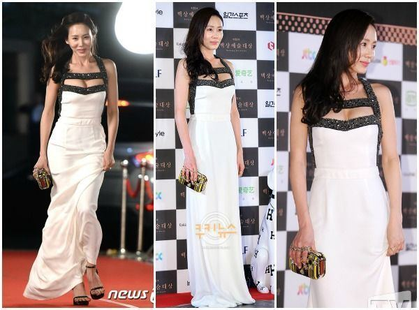 51st Paeksang Arts Awards 1000 images about on Pinterest