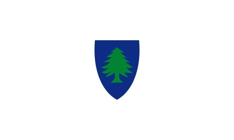 51st Regiment Massachusetts Volunteer Infantry