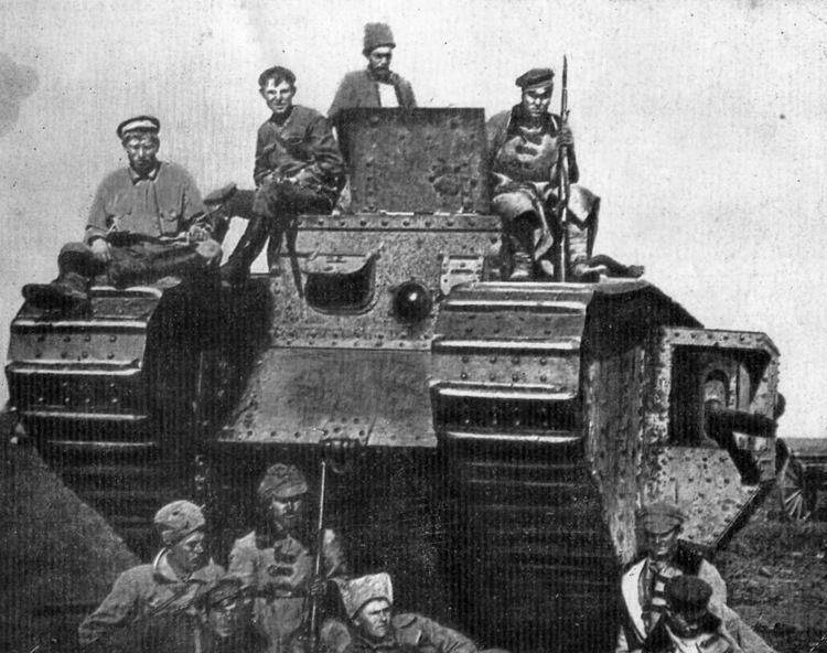 51st Rifle Division (Soviet Union)