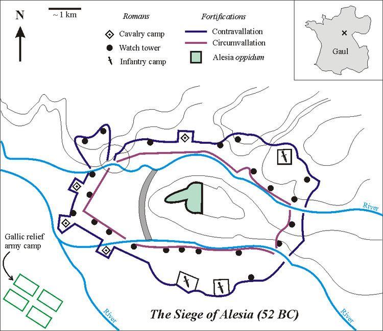 52 BC