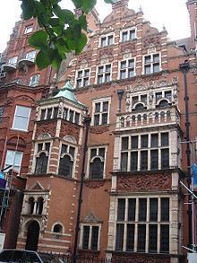 52 Cadogan Square httpsuploadwikimediaorgwikipediacommonsthu