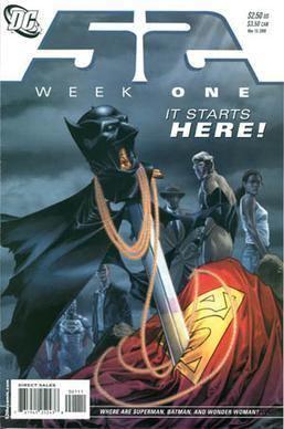 52 (comics) httpsuploadwikimediaorgwikipediaen004Cov
