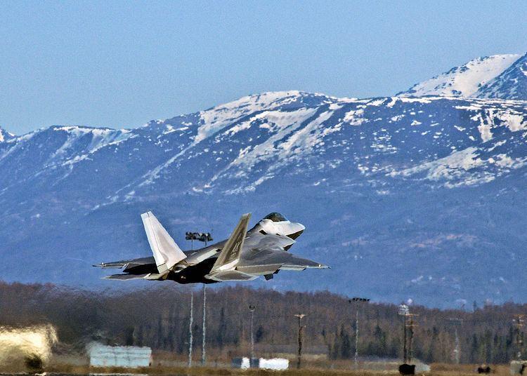 525th Fighter Squadron