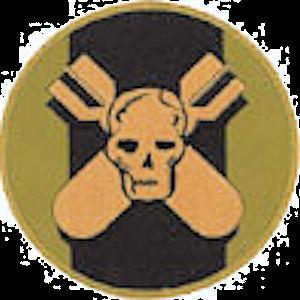 527th Bombardment Squadron