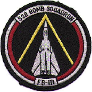 528th Bomb Squadron