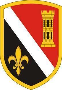 528th Engineer Battalion