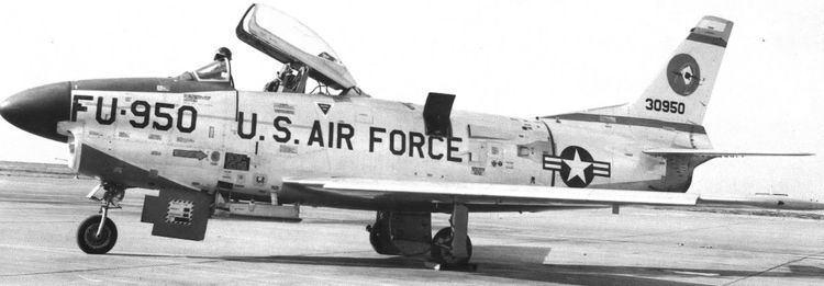 529th Air Defense Group