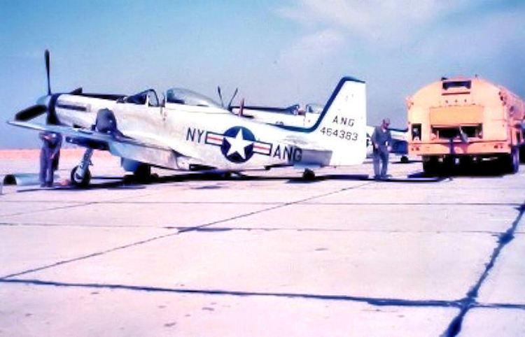 52d Troop Carrier Wing