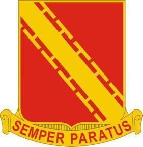 52nd Air Defense Artillery Regiment