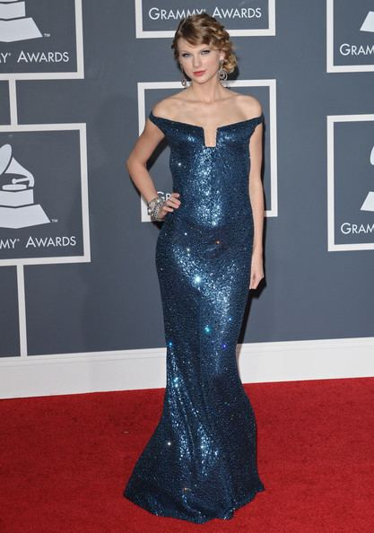 52nd Annual Grammy Awards Taylor Swift Pictures 52nd Annual GRAMMY Awards