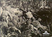 52nd Battalion (Australia) httpsuploadwikimediaorgwikipediacommonsthu