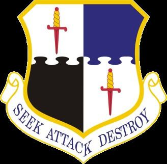52nd Fighter Wing