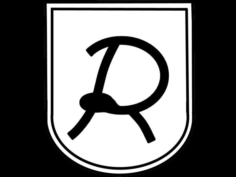 52nd Infantry Division (Wehrmacht)