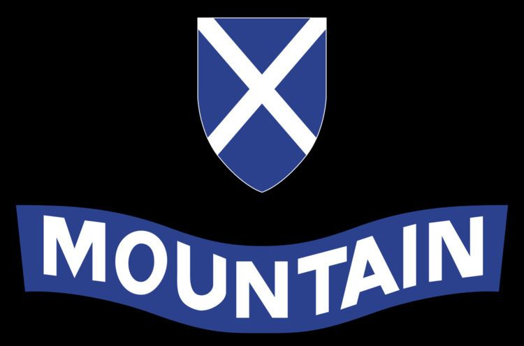 52nd (Lowland) Infantry Division