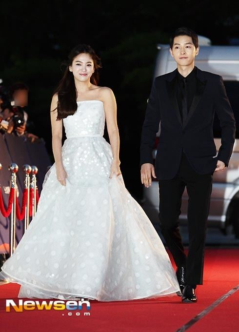 52nd Paeksang Arts Awards 52nd Baeksang Arts Awards TV Section Dramabeans Korean drama recaps