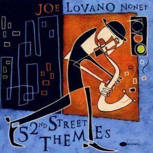 52nd Street Themes wwwjoelovanocomuploadslarge61W8DDJ8U5LSL500