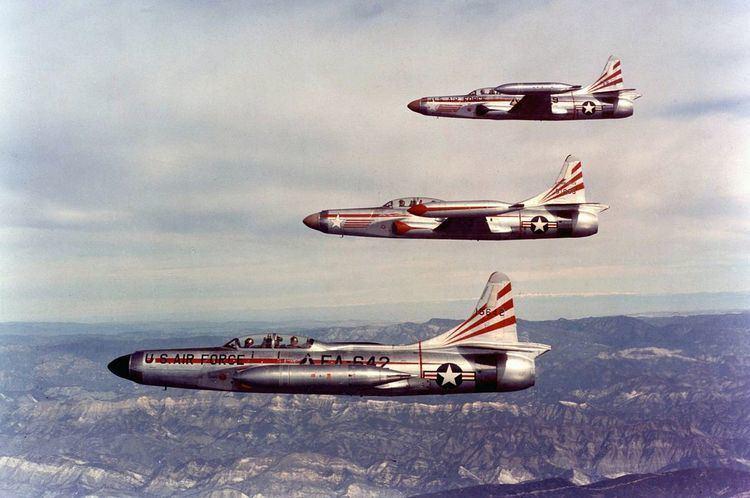 533d Air Defense Group