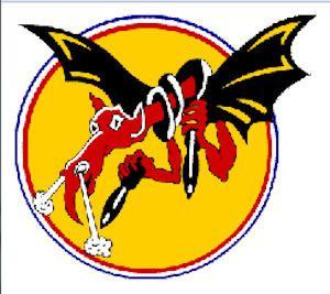 534th Bombardment Squadron