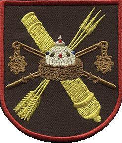 53rd Anti-Aircraft Rocket Brigade