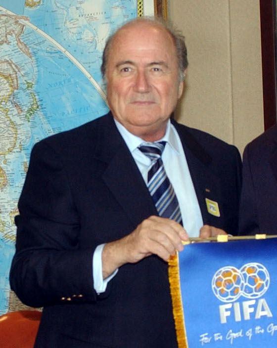 53rd FIFA Congress