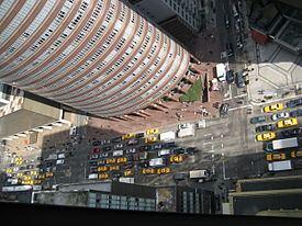 53rd Street (IRT Third Avenue Line) httpsuploadwikimediaorgwikipediacommonsthu