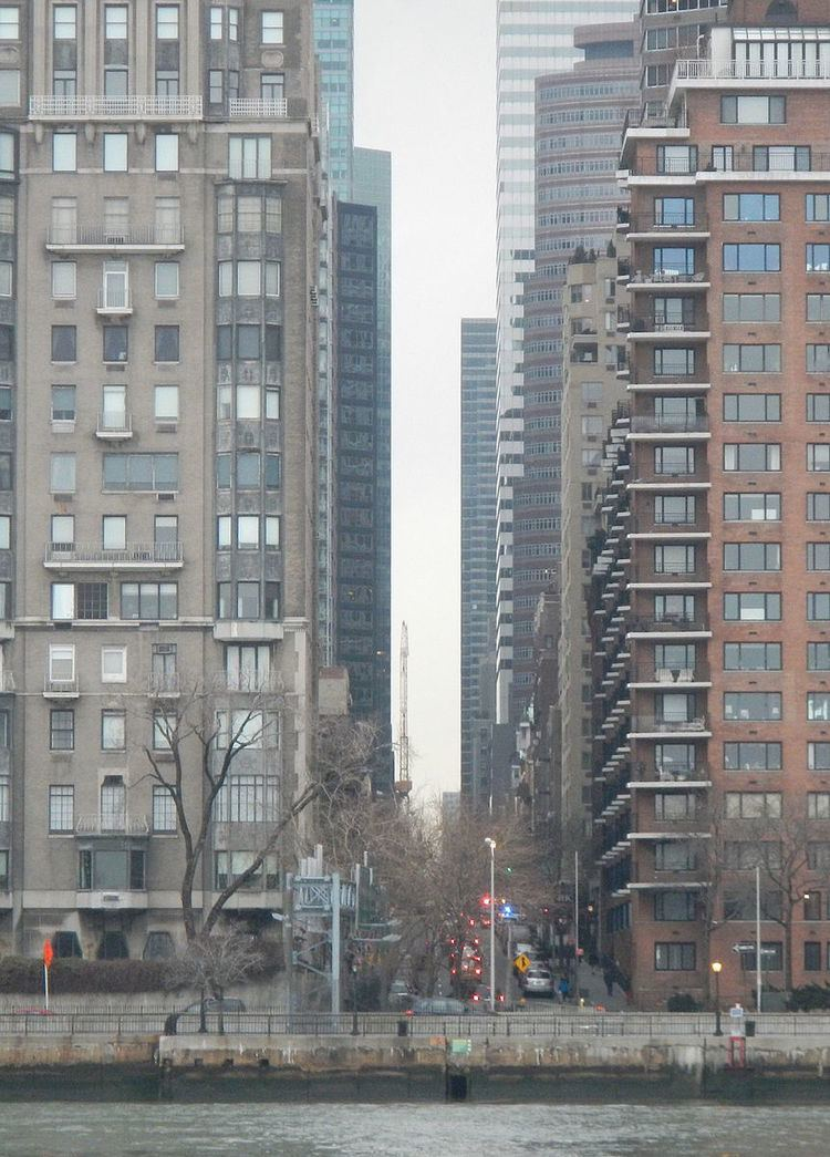 53rd Street (Manhattan)